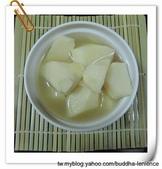 天廚妙供:綠竹筍湯