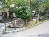 京都:京都哲學之道