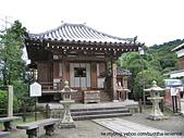 京都:京都--小廟