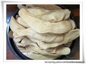 天廚妙供:白玉蘿蔔乾(這是我做的耶...^^)