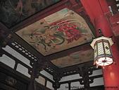 東京:淺草寺