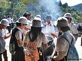 京都:清水寺畢業旅行