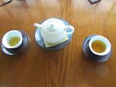 隨身記錄:一味茶!