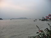 雲遊廈門:照片2006.12.13 013.jpg
