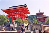 京都:清水寺-1