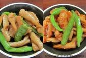 天廚妙供:清炒辣味與原味白玉蘿蔔乾
