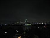 :台場夜景