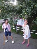 20140720-梨山、福壽山、八卦山之旅:IMGP0384-福壽山農場.JPG