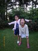 20140720-梨山、福壽山、八卦山之旅:IMGP0380-福壽山農場.JPG