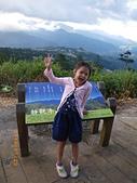 20140720-梨山、福壽山、八卦山之旅:IMGP0374-福壽山農場靜觀亭.JPG
