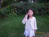 20140720-梨山、福壽山、八卦山之旅:IMGP0377-福壽山農場.JPG