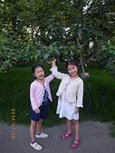 20140720-梨山、福壽山、八卦山之旅:IMGP0382-福壽山農場.JPG