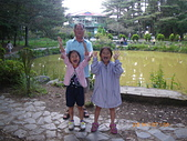 20140720-梨山、福壽山、八卦山之旅:IMGP0371-福壽山農場天池.JPG