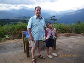 20140720-梨山、福壽山、八卦山之旅:IMGP0375-福壽山農場靜觀亭.JPG