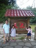 20140720-梨山、福壽山、八卦山之旅:IMGP0372-福壽山農場天池.JPG