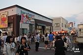 函館花火大會:IMG_6122.JPG