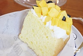 home bakery:IMG_1173.JPG