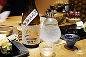 坐著做壽司:IMG_6842.JPG