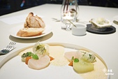 chef's club:IMG_8244.JPG