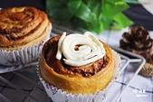 os pastry:IMG_1086.JPG