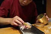 坐著做壽司:IMG_6850.JPG