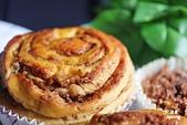 os pastry:IMG_1081.JPG