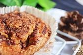 os pastry:IMG_1082.JPG