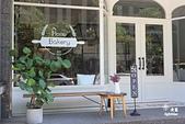 home bakery:IMG_1148.JPG