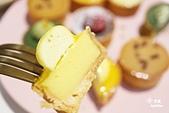 好想吃甜點:IMG_3586.JPG