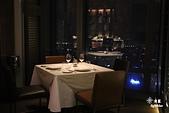 chef's club:IMG_8316.JPG