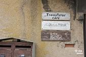 transistor:IMG_5993.JPG