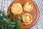 rise bakery:IMG_1132.JPG