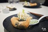chef's club:IMG_8257.JPG