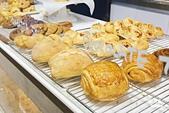 rise bakery:IMG_1128.JPG