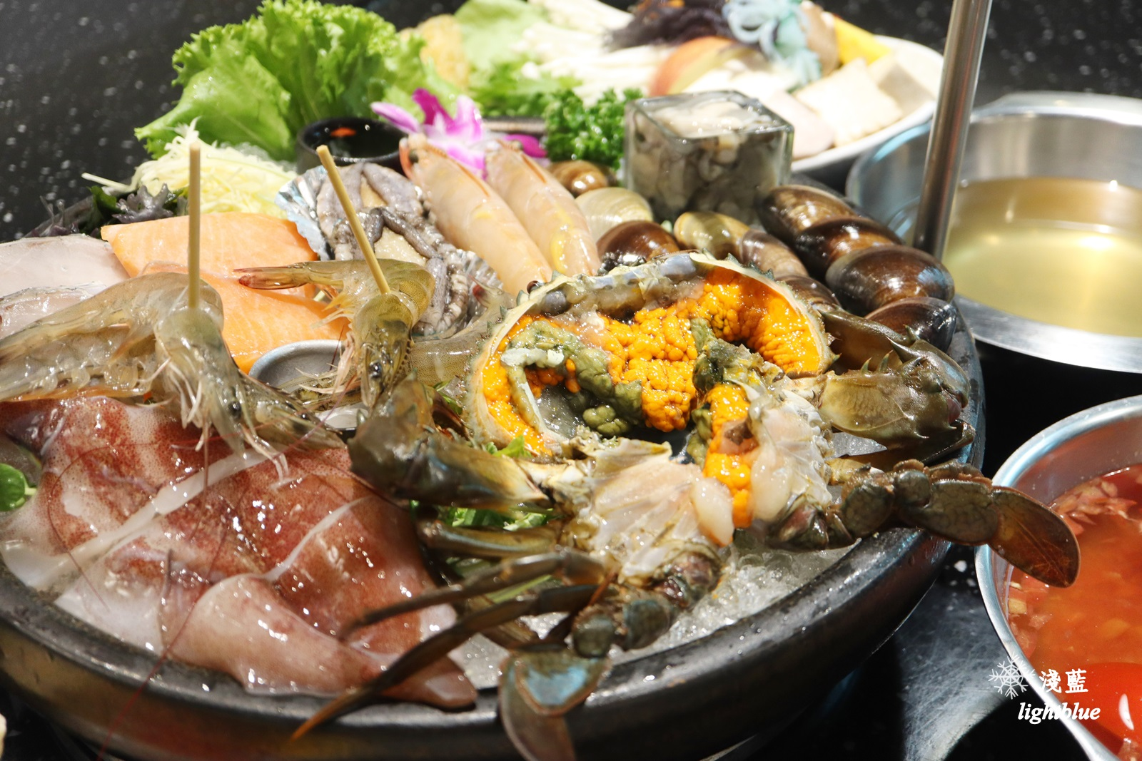 IMG_0128.JPG - 天鍋宴