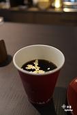 金澤屋咖啡:IMG_3476.JPG