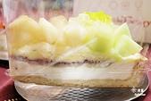 fruitcake:IMG_6551.JPG