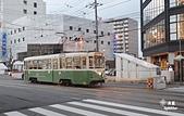 函館花火大會:IMG_5956.JPG