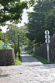 函館八幡坂舊教會:IMG_6074.JPG