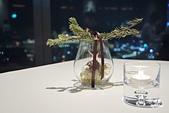 chef's club:IMG_8228.JPG
