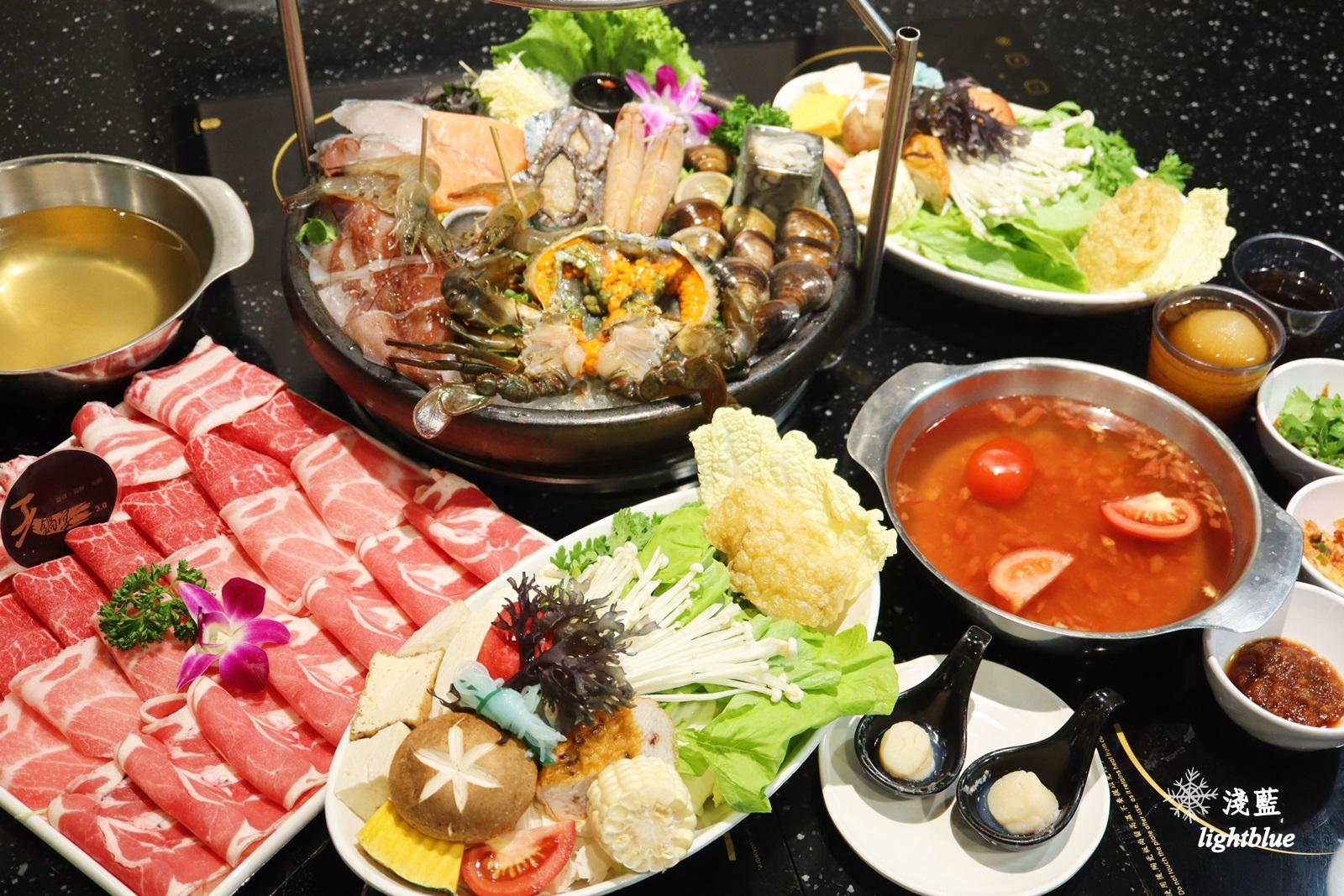 IMG_0143.JPG - 天鍋宴