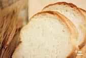tree's bread:IMG_0089.JPG