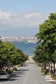 函館八幡坂舊教會:IMG_6049.JPG