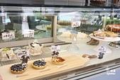 home bakery:IMG_1170.JPG