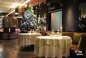 chef's club:IMG_8225.JPG