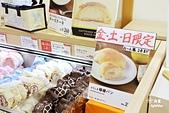 札幌地下街:IMG_6633.JPG