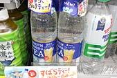 日本零食:IMG_2386.JPG