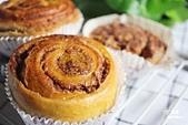 os pastry:IMG_1079.JPG
