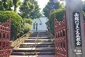 函館八幡坂舊教會:IMG_6053.JPG