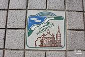 函館八幡坂舊教會:IMG_6094.JPG